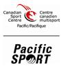 pacific_sponsor