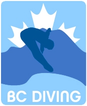 BCDivinglogocopy[1]