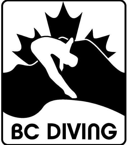 2005 BCDiving_BW_logo