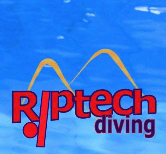 Riptech