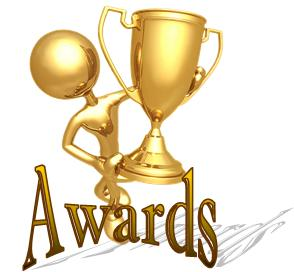 Spirit-of-SD-Awards